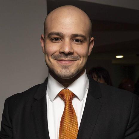 Andre Lajst
