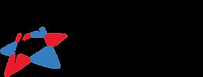 milstein-logo-300x114.png