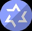 JewishHub-icon.png
