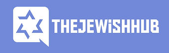 JewishHubLogo.jpg