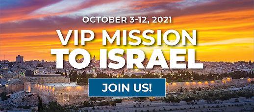 VIPmission-ItineraryHighlights.jpg