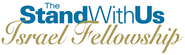 fellowship_new.jpg