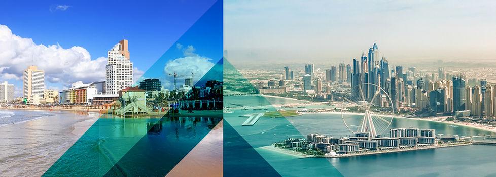 TLV-DUBAI-header.jpg