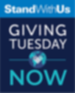 GivingTuesdayNow logo.png