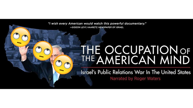 Occupation of the American Mind