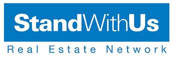 SWU Real Estate Network_Logo-01 - Erinn