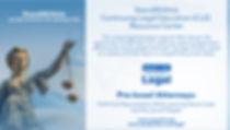 Web Ad.jpg