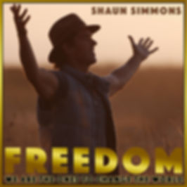 Freedom cdjacket copy.jpg
