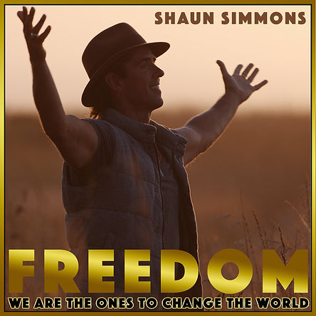 Freedom cdjacket copy.jpg