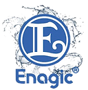 enagic-logo1.1.png