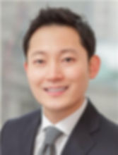 Dr. Yohan Kim
