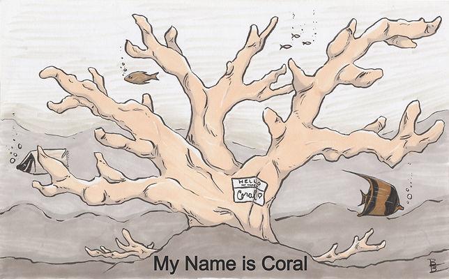 My name is Coral_edited.jpg