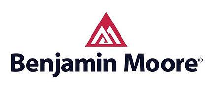benjamin_moore_logotype_2020.jpg