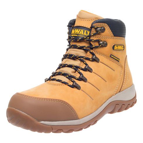 DeWalt Safety Boots - 60 MiPro Points