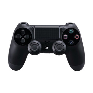 Playstation Controller - 55 MiPro Points