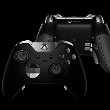 Xbox Elite Controller - 160 MiPro Points
