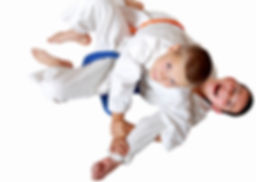 Judo Kids 2_edited.jpg