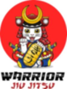 Warrior BJJ Cat.JPG