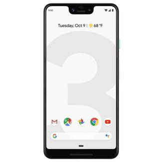 Google Pixel 3 - 740 MiPro Points