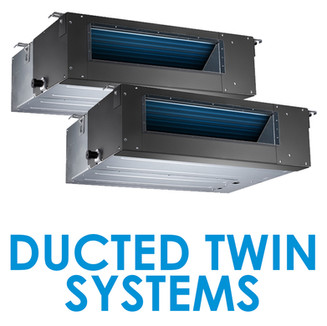 Ducted Twin Systems.jpg