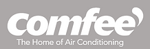 Comfee Air Conditioning