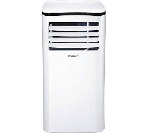 Portable Air Conditioning Unit Size 7000 2.0kW (See Description) - MPPH-07