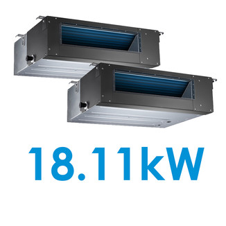 Duct18_11kW_Twin.jpg