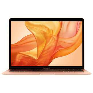 Apple MacBook Air - 1100 MiPro Points