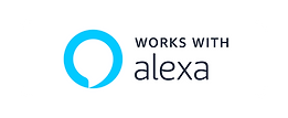 Air Conditioner works with Alexa