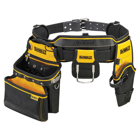 DeWALT Tool Belt - 70 MiPro Points