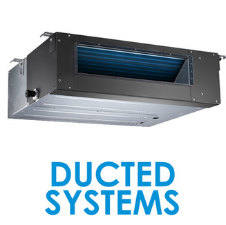 Ducted Systems.jpg