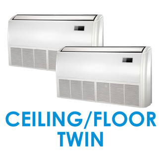 CeilingFloorTwin.jpg