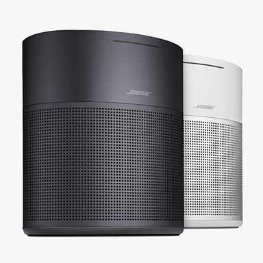 Bose Home Speaker - 250 MiPro Points