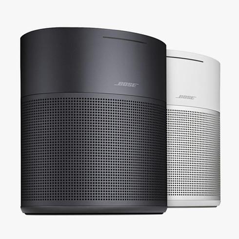 Bose Home Speaker - 250 MiPro Points