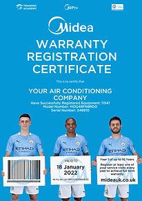 Warranty image.jpg