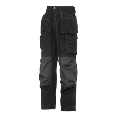Snickers Work Trousers - 90 MiPro Points