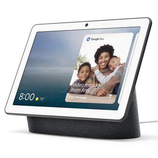 Google Nest Hub Max - 219 MiPro Points