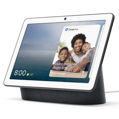 Google Nest Hub Max - 219 MiPro Points