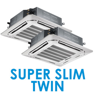 SuperSlimTWIN.jpg