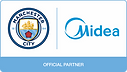 xPartnership-Logo.png.pagespeed.ic.tisgL