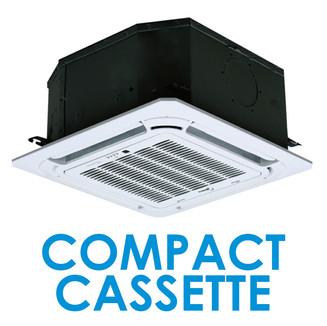 CompactCassette.jpg