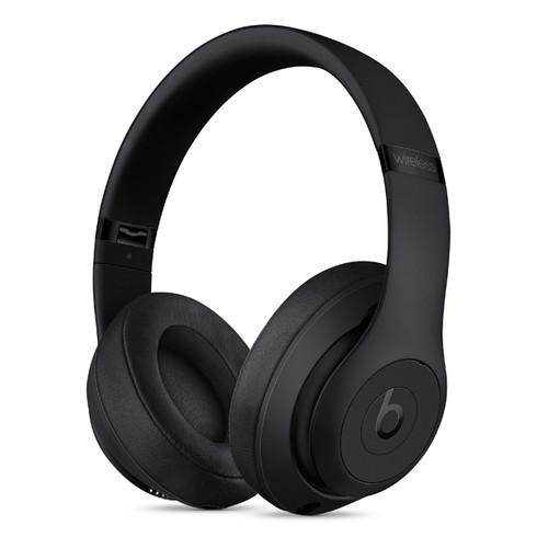 Beats Studio3 Wireless - 300 MiPro Points