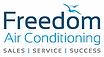 Freedom AC (1).webp