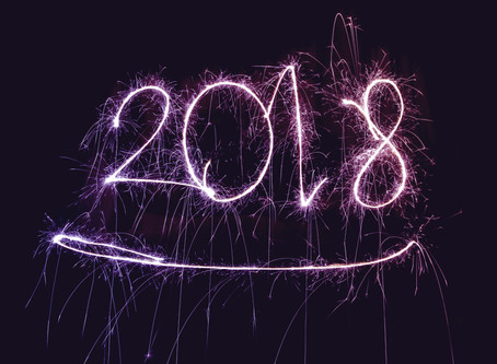 Questis Predicts What 2018 Will Bring for Financial Wellness in Financial Wellness Month Predictions