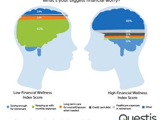 Financial Diversity Calls For A Holistic Financial Wellness Solution