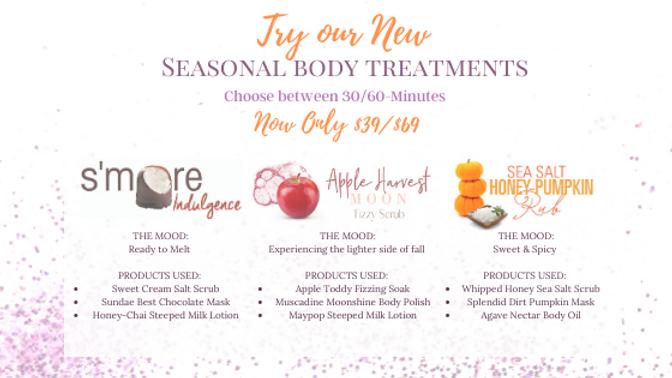 FHF Seasonal Body Treatments-1.png
