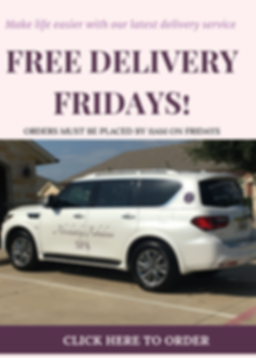 Free Delivery Friday Order Here.png