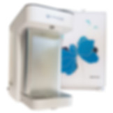 Coral Pure Water dispenser