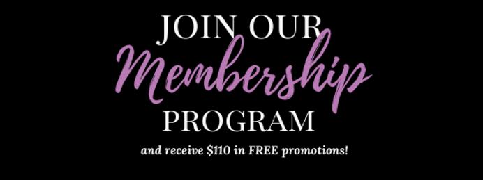 ABFAB- Email membership.png