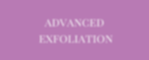 Advanced Exfoliation buttons-5.png
